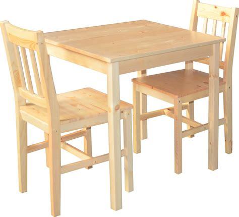 acheter chaise acheter chaise pas cher 18 idées de décoration