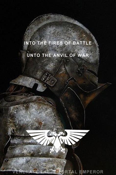 Warhammer 40k Emperor Quotes. QuotesGram