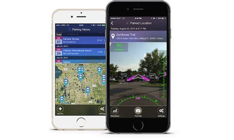 augmented reality iphone apple patents augmented reality mapping system
