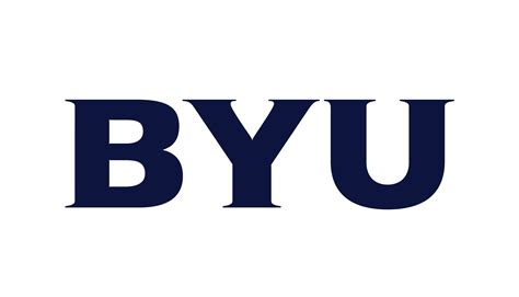 Brigham Young University Application Essay Prompt