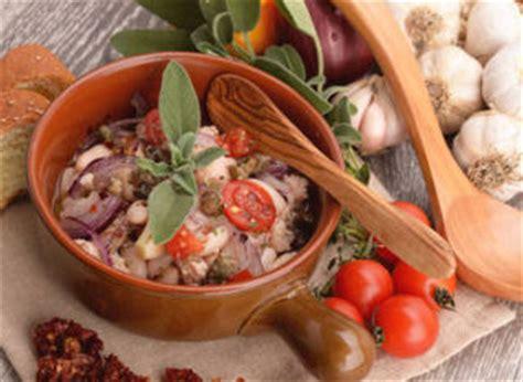 la sauge en cuisine sauge bienfaits et vertus pour la santé