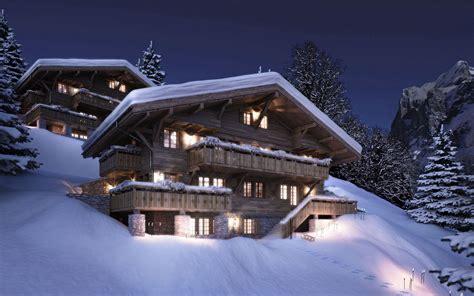 Haus Kaufen Schweizer Alpen by Chalet In Den Schweizer Bergen Places Grindelwald