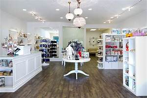 2013s Best New Boutiques In OC CBS Los Angeles