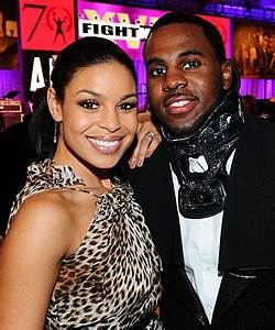 derulo and sparks 39not engaged39 stuffconz With jordin sparks wedding ring