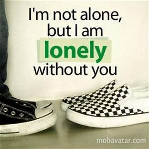 Images Of I Am Alone But I Am Not Lonely Golfclub