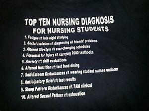 Funny nursing diagnosis   Nursing   Pinterest   Funny ...