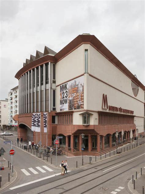 Feuilletonfrankfurtde » Blog Archive » 25 Jahre Museum