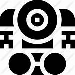 Premium Flaticon Robot Icon Icons