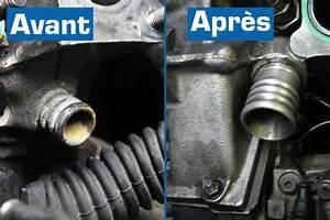 Reparation Fuite Climatisation Voiture : fuite d eau voiture refroidissement votre site sp cialis dans les accessoires automobiles ~ Gottalentnigeria.com Avis de Voitures