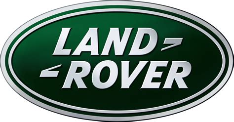 range rover logo land rover logos full hd pictures