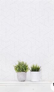 Removable Wallpapers   Centsational Style