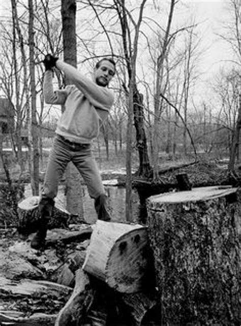 paul newman lumberjack 1000 images about paul newman on pinterest paul newman