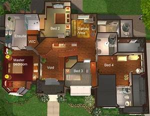 Fashion 4 Home : very comfortable american style house plans house style and plans ~ Orissabook.com Haus und Dekorationen