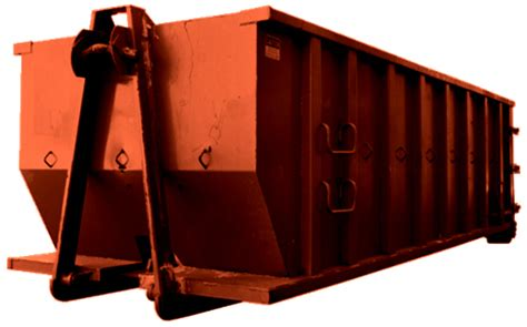 dumpster rentals st louis and st charles missouri mo 2