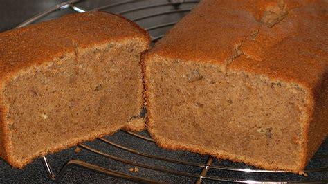 recette du moelleux marrons fondant  la noisette