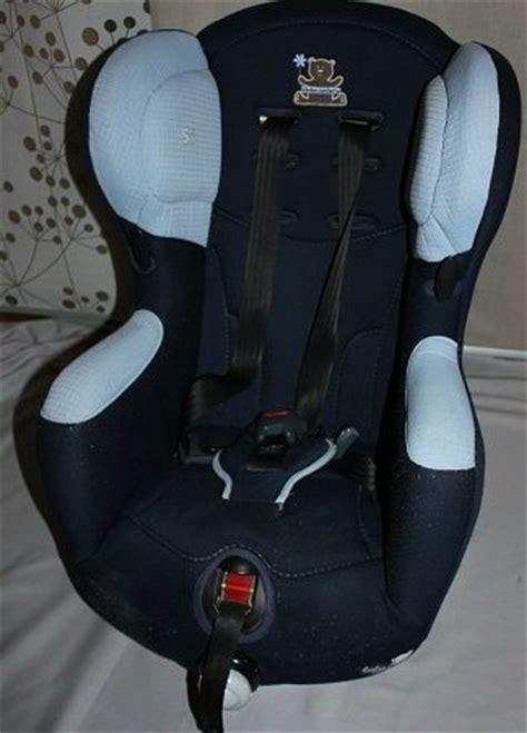 siège auto bébé confort iseos siège auto bebe confort 1 iseos tt des plans sur la comète