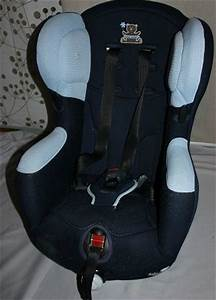 Housse Siege Auto Bebe Confort Axiss : si ge auto bebe confort 1 iseos tt des plans sur la com te ~ Melissatoandfro.com Idées de Décoration