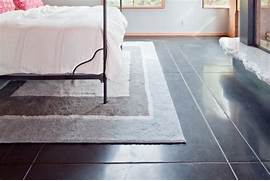 Painting Concrete Bedroom Floors by Painted Concrete Floors Concrete Floor Ideas Concrete Floor Finishes