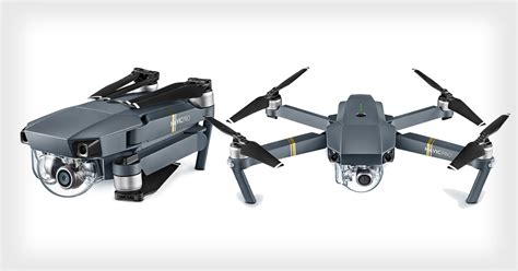 dji unveils  mavic pro  foldable  ultra portable camera drone