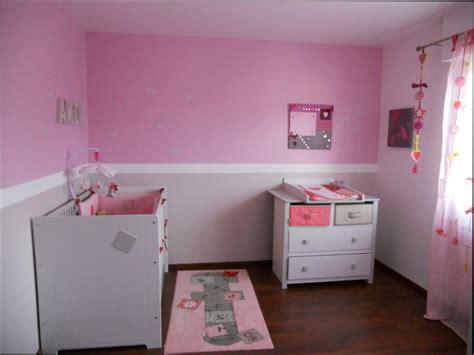 peinture chambre idees peinture chambre fille 28 images chambre fille
