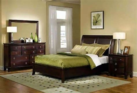 bedroom colors with brown furniture best 25 dark brown furniture ideas on pinterest 18124   ce4525df1c973268f22db4847d544aa8 bedroom paint colors interior paint colors