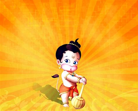 Hanuman Animated Wallpaper - god wallpaper hd lord hanuman hd wallpapers