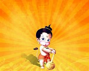 God wallpaper hd: Lord Hanuman HD Wallpapers