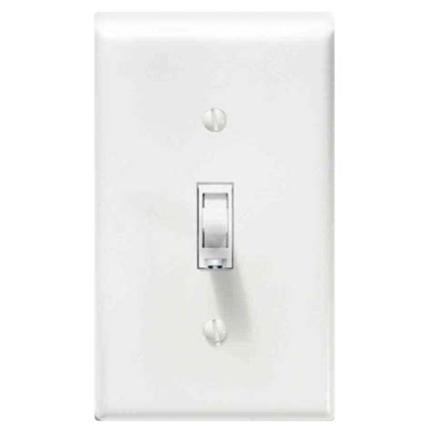 floor l with remote control dimmer smarthome togglelinc remote control 600 watt dimmer white