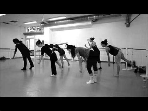 best 25 danse moderne jazz ideas on poses de danse jazz barres de gymnastique and