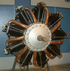 Motor Rotativo