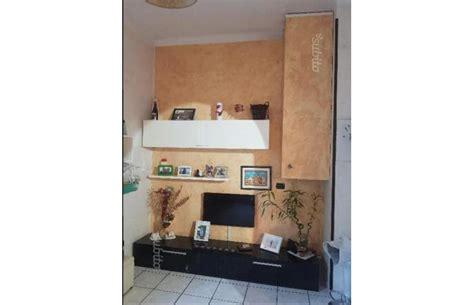in affitto a legnano da privati privato vende appartamento bilocale arredato a legnano