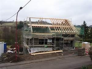 Aufbau Dämmung Dach : dach aufbau neubau blog ~ Whattoseeinmadrid.com Haus und Dekorationen