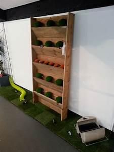 Cadre Vegetal Leroy Merlin : leroy merlin en mode balcon et terrasse life and style ~ Melissatoandfro.com Idées de Décoration