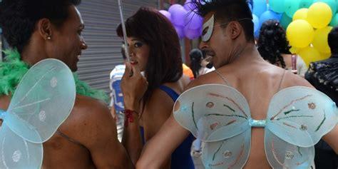 Gay Nepali Gay Japanese Guys