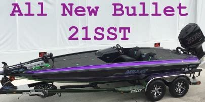 Bass Boat Seats Discount Code by Bullet Boats Store Gear