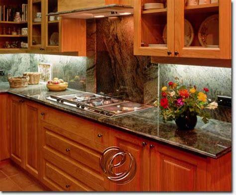 kitchen design ideas   kitchen countertop ideas
