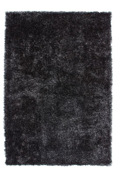 teppich rund 160 cm teppich rund 216 160 cm anthrazit
