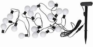 Ikea Guirlande Lumineuse : collection ikea et 2013 illuminez l 39 ext rieur ikeaddict ~ Teatrodelosmanantiales.com Idées de Décoration