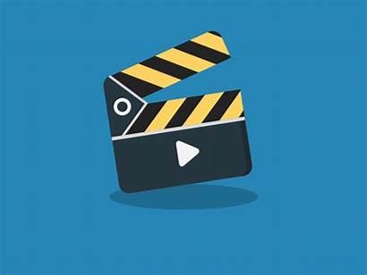 Motion Animation Morphing Graphic Cartoon Camera Projeto