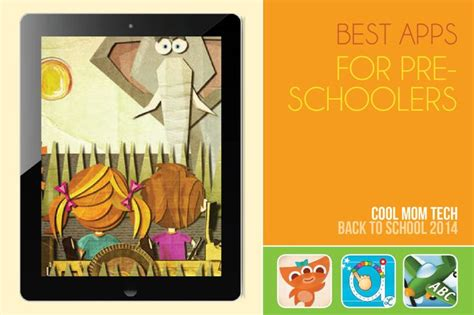 147 best images about best apps by age amp subject on 914 | d130e7e4e73b205a3a7ec08b0b36724e homeschool apps pre school