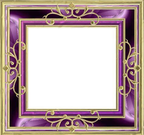 cadre en ligne pour photo cadres