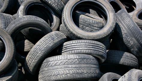 buy  tires  quantity bizfluent