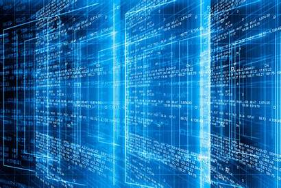 Emea Deloitte Processing Straight Through Fastest Revealed