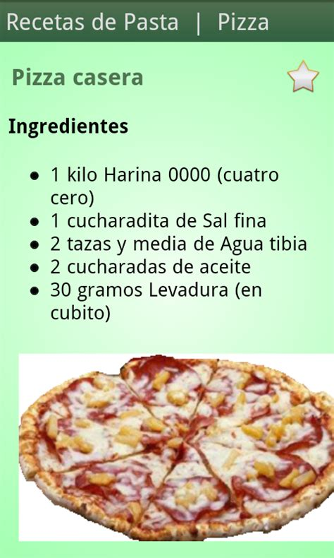 mexican food recipes in language low carb dessert with cheese paleo smoothie mix