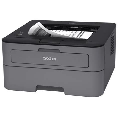 hl s5687w l impresora brother hl l2300d 80 00