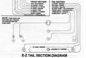 Ez Wiring Harness Manual