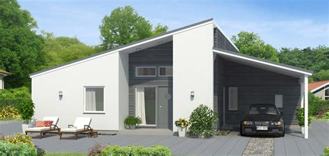 pictures single pitch roof house plans house plans and design modern house plans single pitch roof