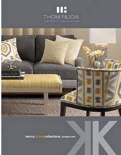 living room inspiration images living room