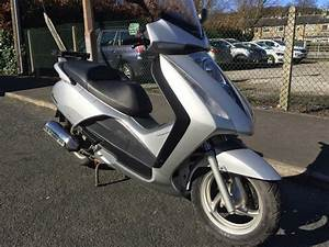 Honda 125 Scooter : honda fes 125 pantheon 125cc scooter in bingley west yorkshire gumtree ~ Medecine-chirurgie-esthetiques.com Avis de Voitures