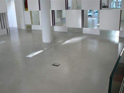 Commercial Floors White Concrete Floors Gray Cement Flooring In Uncategorized Style Upcoming Red Carpet Events Los Angeles Gallery Akron Ohio Gumtree Aberdeen Cleaning Catalina Island How To Get Rid Of New Smells In Your Home Best Central Avenue Montclair Ca Commercial Duluth Ga Be Green Denver Reviews